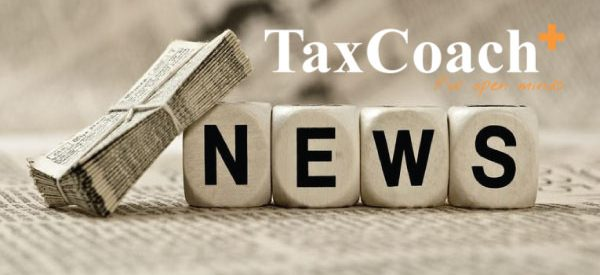 TaxCoach