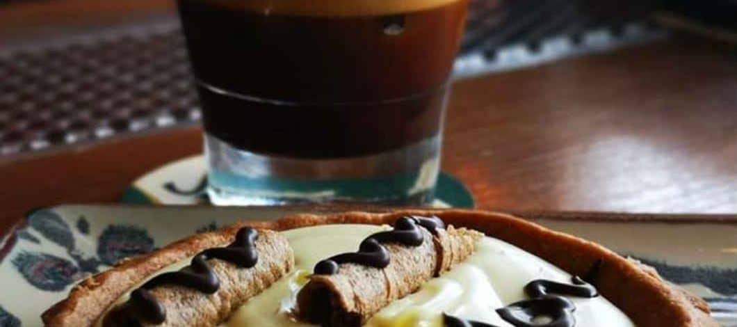 CluZo Cafe