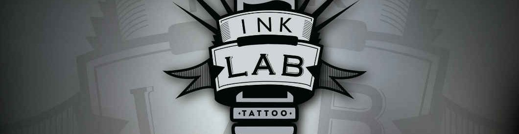Ink Lab Tattoo