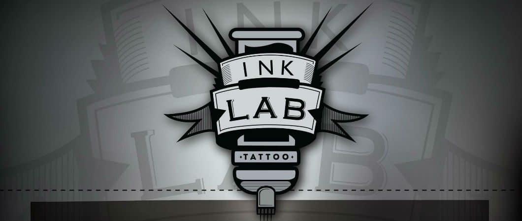 Ink Lab Tattoo