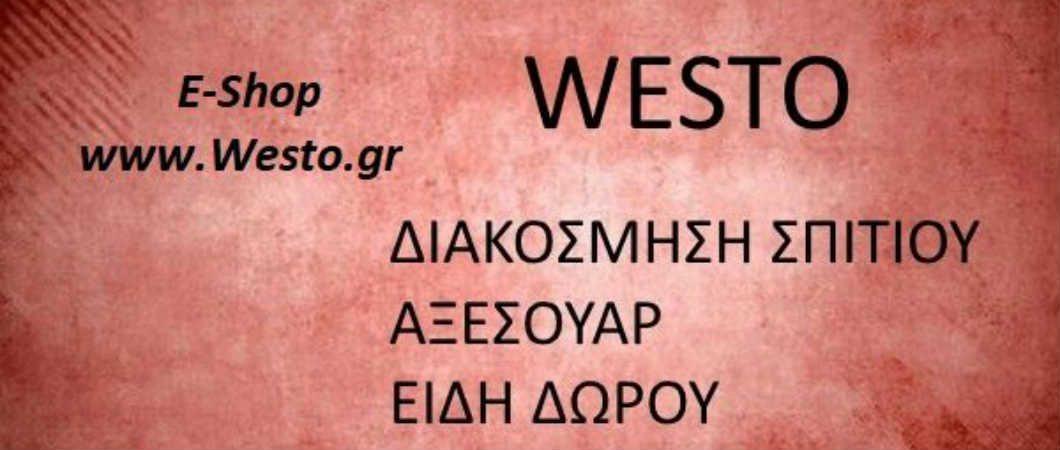 Westo