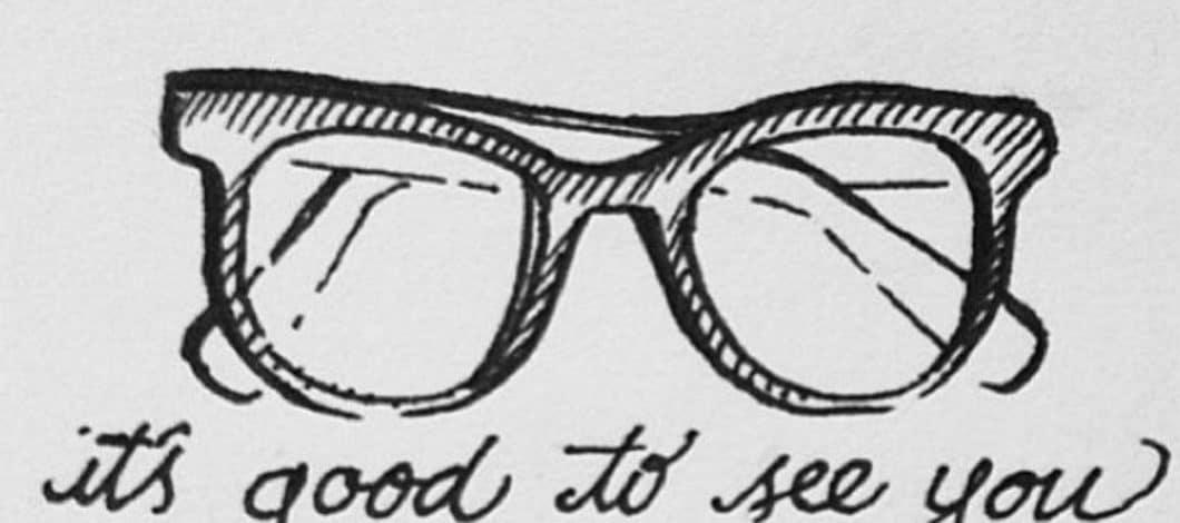 J.Optics