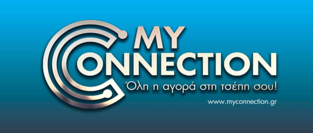 MyConnection