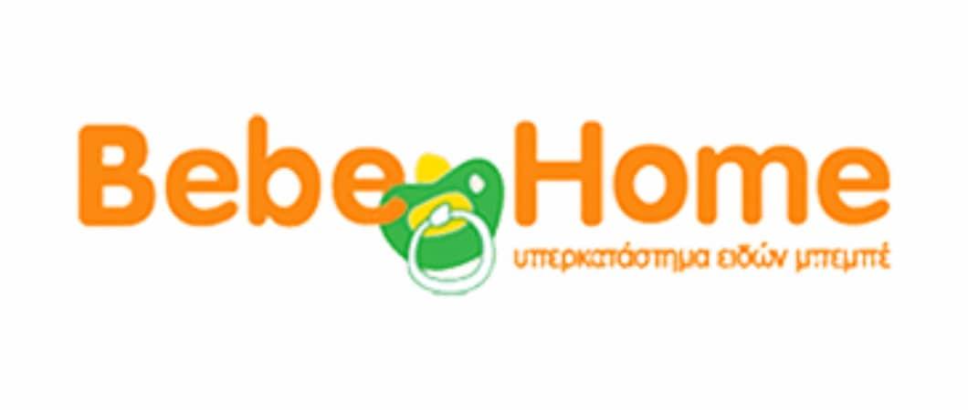 Bebe Home