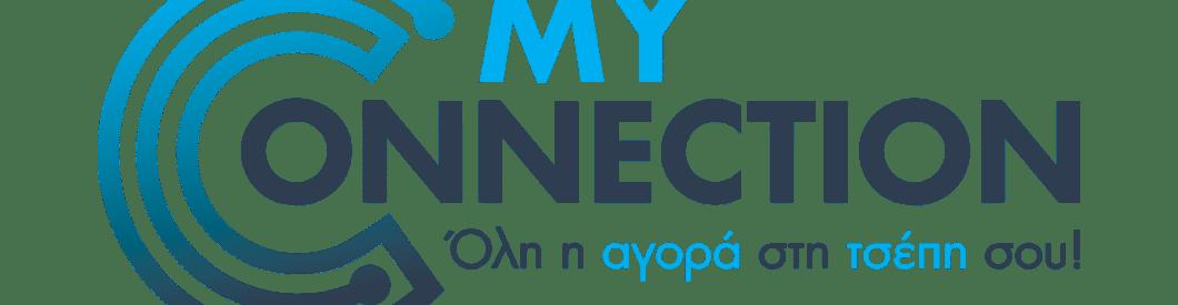 MyConnection 2