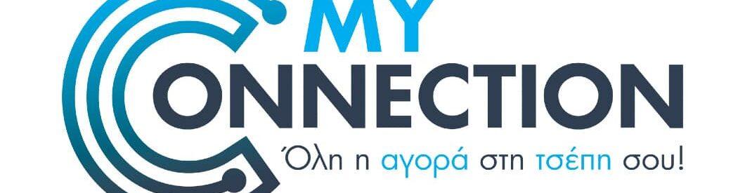 MyConnection
